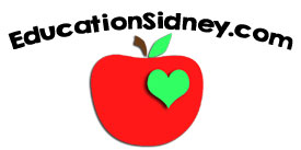 Dezphonics sponsor - EducationSidney.com