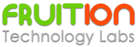 Dezphonics sponsor - Fruition Technology Labs