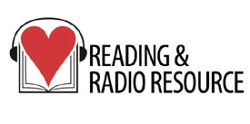 Dezphonics sponsor - Reading & Radio Resource